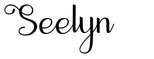 Seelyn