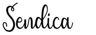 Sendica