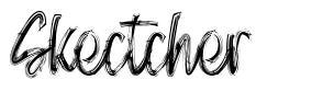 Skectcher