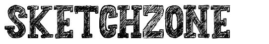 Sketchzone