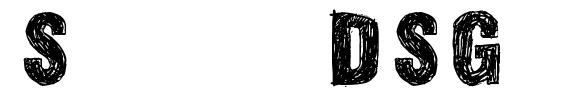 Skizzed DSG fuente
