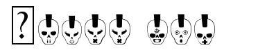 Skull dco