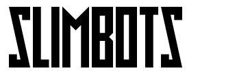 Slimbots