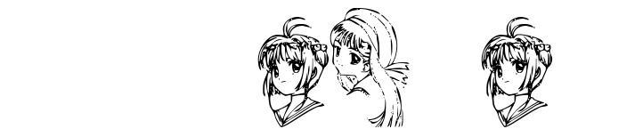 SO CC-Sakura