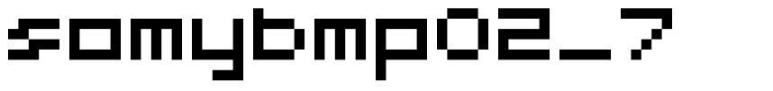 somybmp02_7