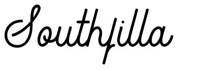 Southfilla