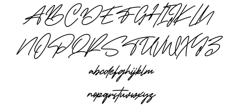Spacetroops font