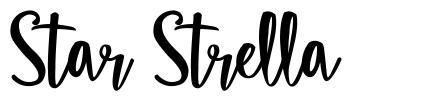 Star Strella