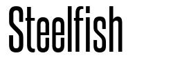 Steelfish font by Typodermic Fonts - FontRiver