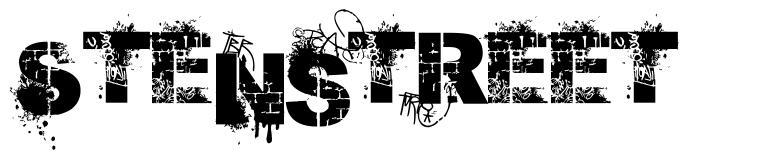 Stenstreet