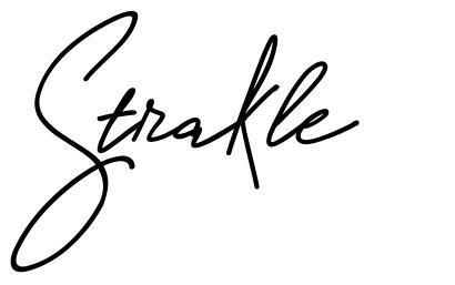 Strakle