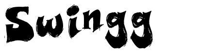 Swingg
