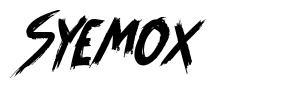 Syemox