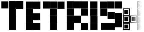 Tetris Blocks