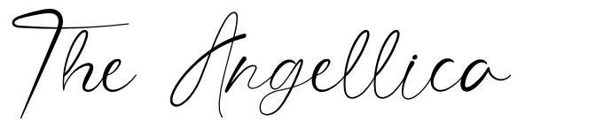 The Angellica