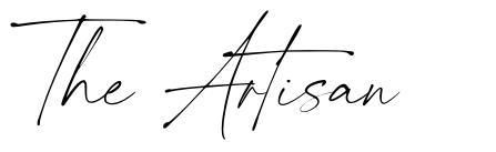The Artisan fuente