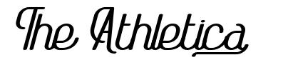 The Athletica
