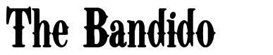 The Bandido police
