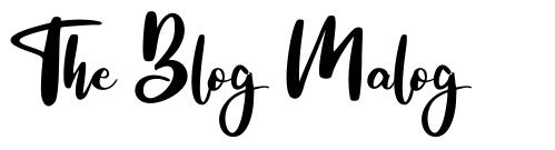 The Blog Malog