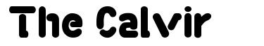 The Calvir