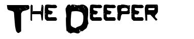 The Deeper