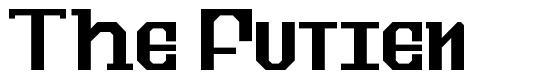 The Futien