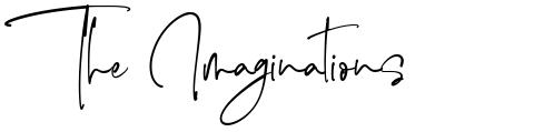 The Imaginations