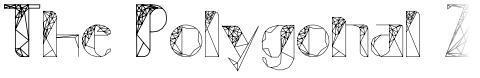 The Polygonal ZulEan