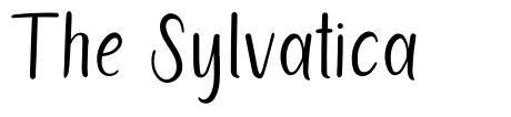 The Sylvatica