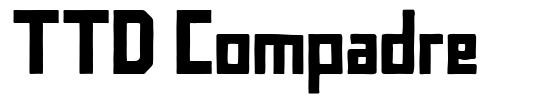 TTD Compadre