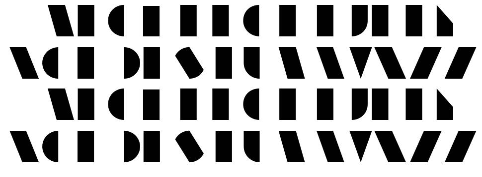 Typo Layer font