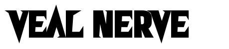 Veal Nerve
