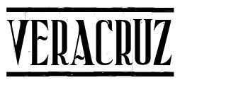 Veracruz font