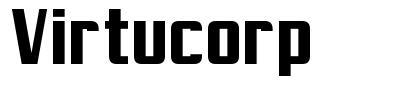 Virtucorp