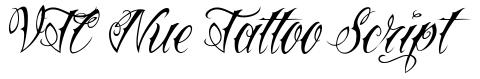 VTC Nue Tattoo Script