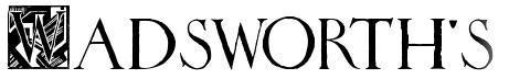 Wadsworth's Industria