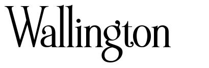Wallington