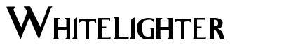 Whitelighter