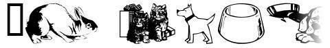 WM Animals 1