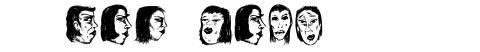 Women Heads