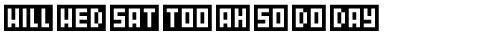 WordBits