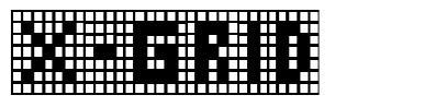 X-Grid