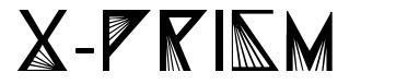 X-PRISM