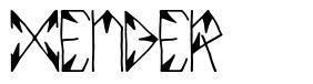 Xender