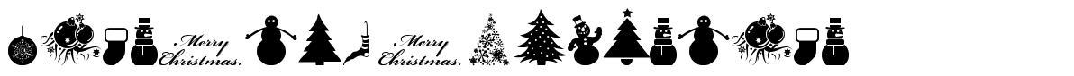 Xmas tfb Christmas