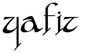 Yafit
