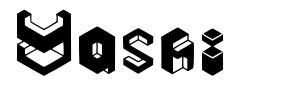 Yashi