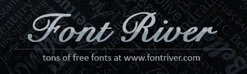 Unreal Tournament font
